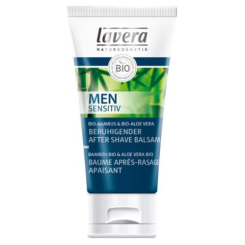 Lavera MenCare After Shave balsam - 50 ml.