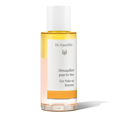 Image of   Dr. Hauschka Eye Make-Up Remover (75 ml)