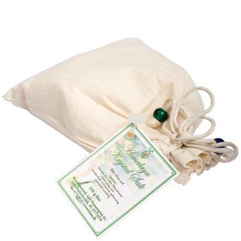Image of   Biosa Himalaya Krystal Salt - 250 gram
