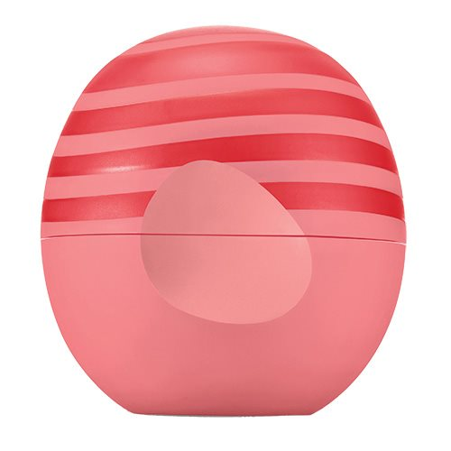 eos lipbalm active protection grapefruit SPF30  7g