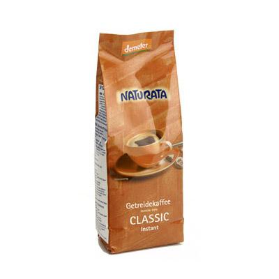 Kornkaffe instant demeter Naturata Øko - 200 gr