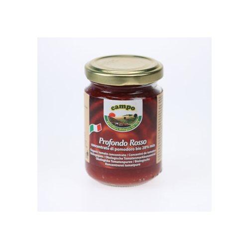 Image of Tomatkoncentrat Økologisk - 150 gram