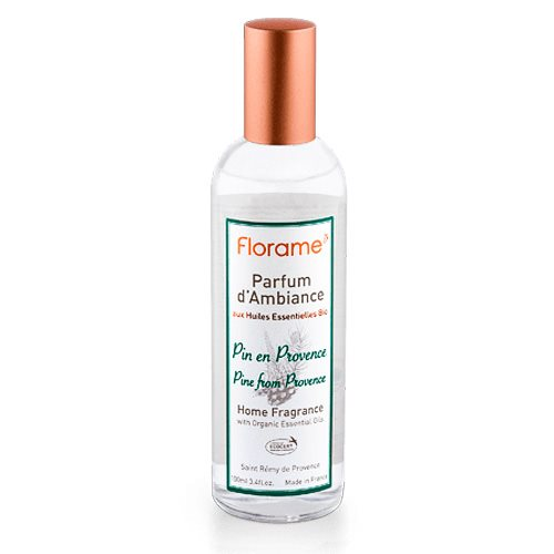 Aromaspray Pine from Provence Florame - 100 ml.