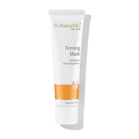 Image of   Dr. Hauschka Firming mask - 30 ml.