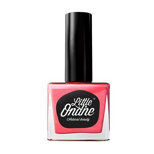 Neglelak Pretty in Pink L032