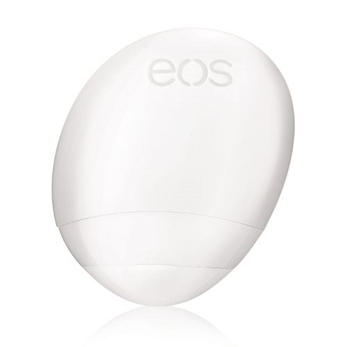 Image of   eos Hand lotion Vanilla Orchid (44ml)