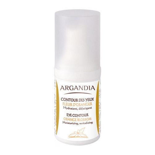 Image of   ARGANDIA Eye contour cream - 15 ml.