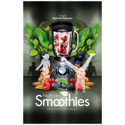 Image of High on Smoothies