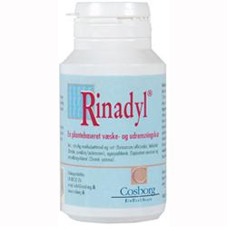 Rinadyl - 160 tabletter