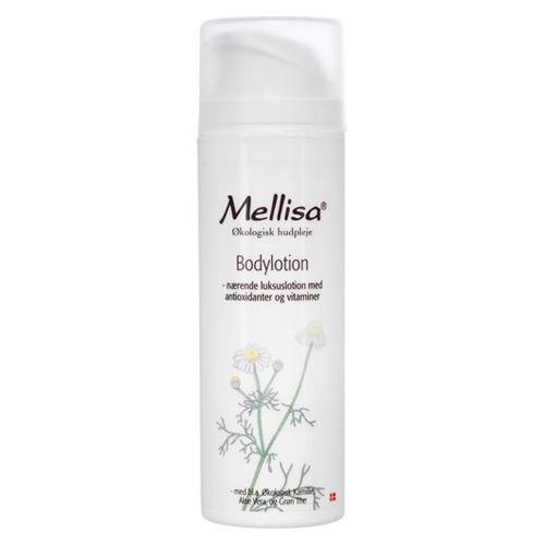 Mellisa Bodylotion - 250 ml.