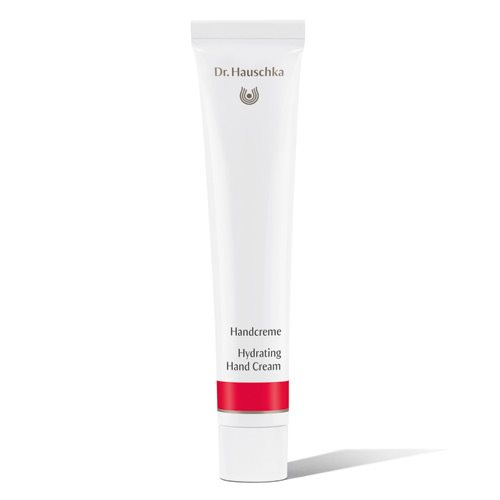 Image of   Dr.Hauschka Hydrating Hand Cream (50 ml)