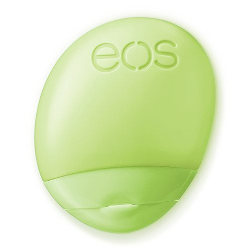 Image of   eos Hand lotion Cucumber (44 ml)