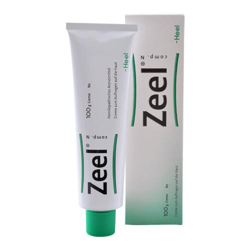 Zeel salve - 100 gram