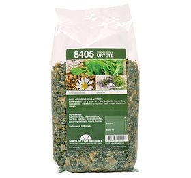 Natur Drogeriet 8405 Ringkøbing urte te