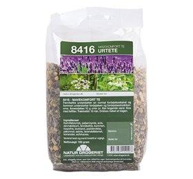 8416 Mavekomfort te - 100 gram