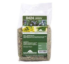 8424 Vandfalds te - 100 gram