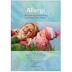 Image of Allergi - årsag & behandling 2009