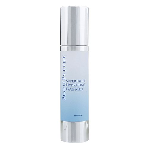 Image of   Beauté Pacifique SuperFruit Hydrating Face Mist (50 ml)