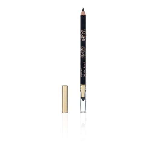 Eye Liner Pencil Black