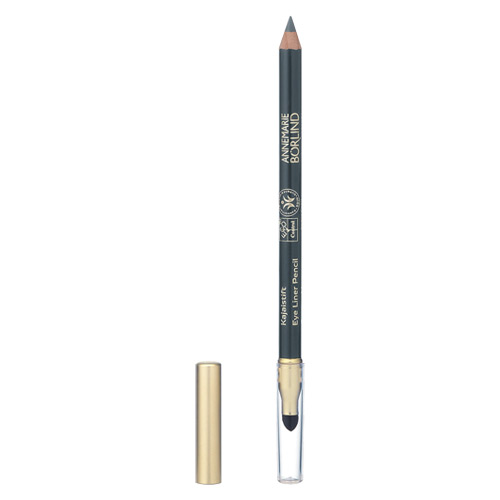 Eye Liner Pencil Graphite