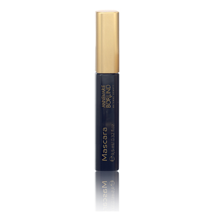 Mascara Black - 7,5 ml.