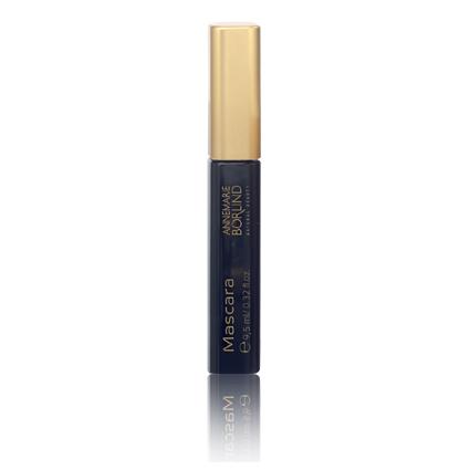 Mascara Black - 7,5 ml.