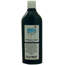 Struds shampoo tørt hår æble - 220 ml.