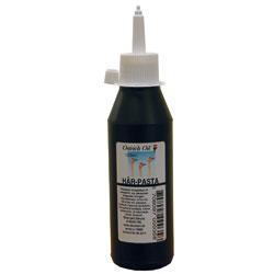 Ostrich Oil Hårpasta - 125 ml.