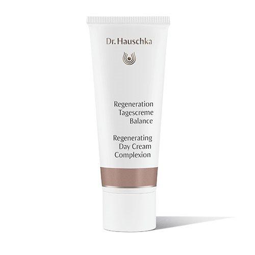 Image of   Dr. Hauschka Regeneration Day Cream (40 ml)