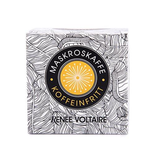 Mælkebøttekaffe fra Renee Voltaire - 20 gram