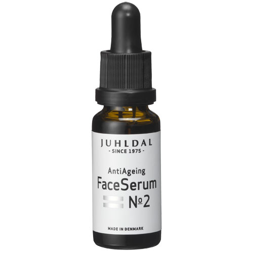 FaceSerum