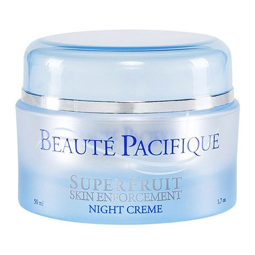 Image of   Beauté Pacifique SuperFruit Natcreme (50 ml)