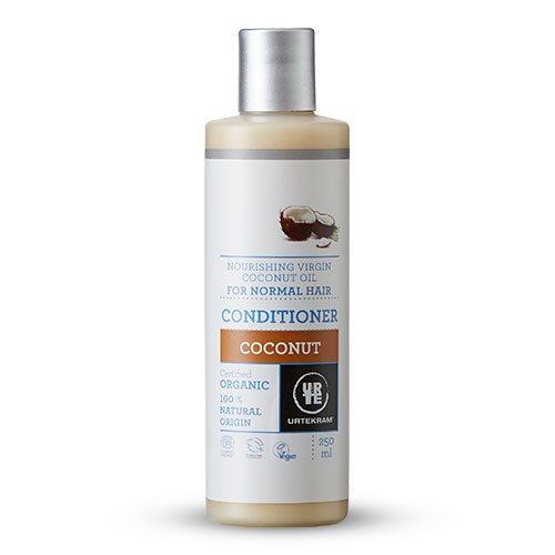 Image of   Coconut Balsam fra Urtekram - 250 ml.