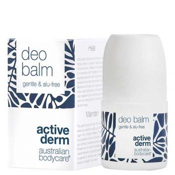 Image of   Deo Balm Active Derm ABS - 50 ml.