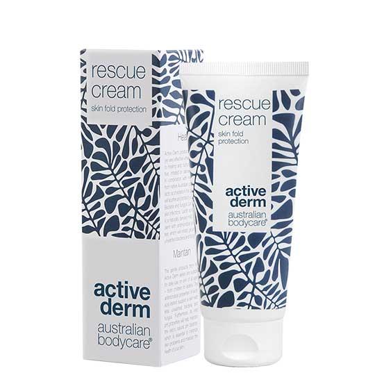 Image of Australian Bodycare Active Derm Cream - 100 ml.