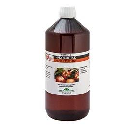 Æbleeddike af æblecider Økologisk - 1 liter