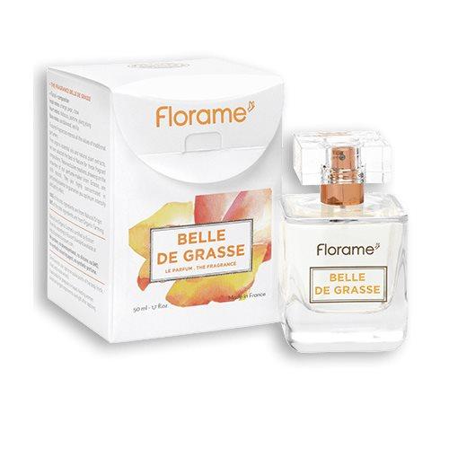 Florame Le Parfum Belle De Grasse - 50 ml.