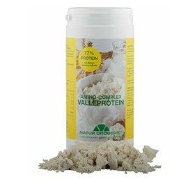 Amino Complex valleprotein - 400 gram