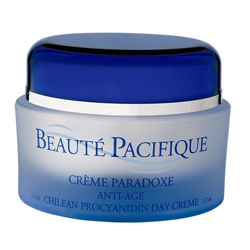Image of   Beauté Pacifique Créme Paradoxe - 50 ml