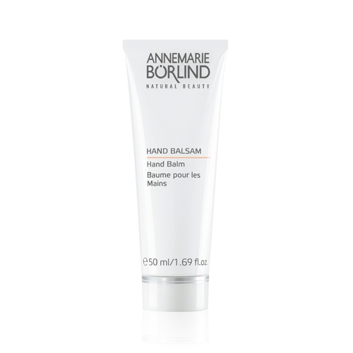 Image of   Annemarie Börlind Hand Balm - 50 ml