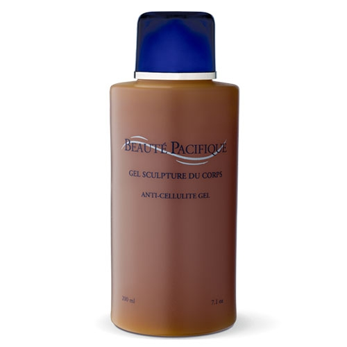 Image of   Beauté Pacifique Cellulite gel - 200 ml.