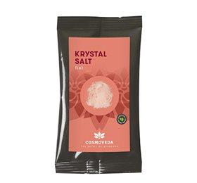Image of   Ayurveda Krystal Salt - 100 gram