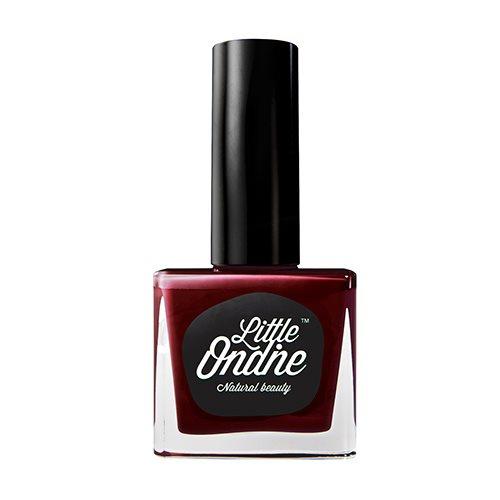 Littl Ondine Neglelak Red Red Wine L061 - 10,5 ml