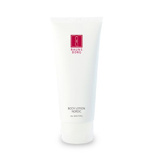 Image of   Raunsborg Body Lotion (75 ml)