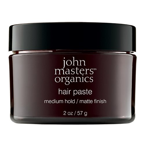 John Masters - Hair Paste Styling (57 g)