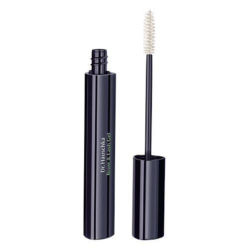 Dr. Hauschka Brow and lash gel 00 translucent