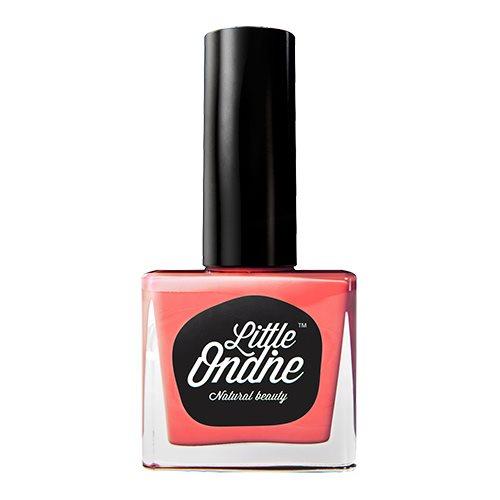 Little Ondine Neglelak Sweet Peach L071 - 10,5 ml.