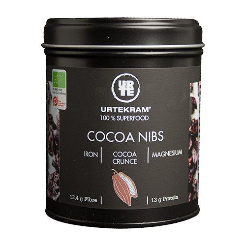 Urtekram Kakao nibs