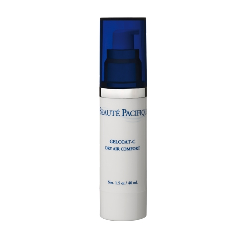 Image of   Beaute Pacifique Gelcoat-C Dry Air comfort - 50 ml