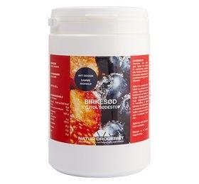 Birkesød Xylitol sødestof - 800 gram